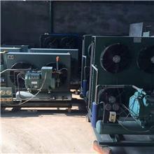 常熟仓库废品回收站上门评估 昆山机床设备回收