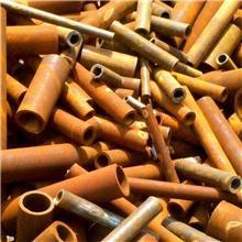 张家港报废物资回收站上门评估 昆山不锈钢回收