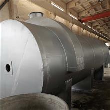 宁河燃气热风炉定制 燃气热风炉安装 燃气热风炉型号 工业燃气炉燃气型 卧式燃气热风炉