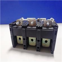 西门子电子脱扣器-3VL9440-6SG30-智能电子脱扣器