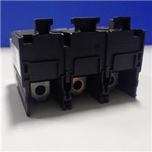 西门子电子脱扣器-3VL9325-6SG30-电器电子脱扣器厂家