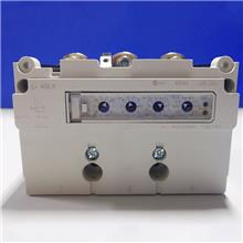 电子脱扣器-3VL9440-6SG30-黑龙江脱扣器-热磁可调电子脱扣器