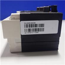 电子脱扣器-3VL9325-6SG30-黑龙脱扣器-脱扣器设备批发