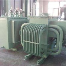 顺誉再生资源长期大量回收-电厂大型主变-冶炼厂电炉变压器