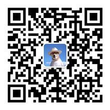 葡辛胺_猫尔沃_葡辛胺供应商_葡辛胺现货_价格优惠_质量
