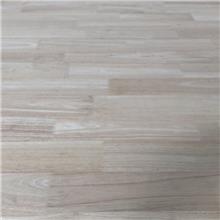 天津橡胶木集成材_橡胶木集成材出售加工_潘庄名贵木材市场_橡胶木集成材订购