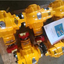 厂家现货 KCB300齿轮油泵 抽油泵 燃油喷射泵 机械设备润滑油泵 支持定制