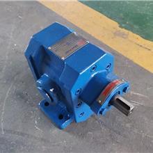 燃油喷射泵 高温耐磨燃油泵 ZYB2.1小流量燃油泵 设备增压油泵 厂家现货