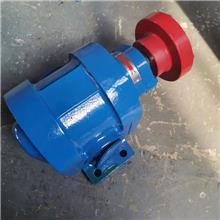 增压燃油泵 燃油喷射泵 合金钢高温燃油泵 船用燃油泵 金海泵业批量供应