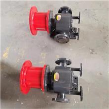 石油沥青泵 拌合站用泵 WQCB沥青泵 夹套保温 金海泵业