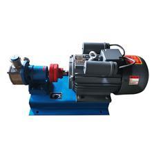 生产 豆酱泵 RXB40不锈钢自吸挠性泵 RXB50不锈钢自吸泵 可定制
