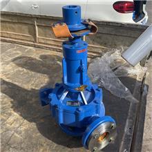 现货批发 BRY导热油泵 导热油离心泵 风冷式热油泵 生产厂家供应