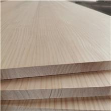 天津集成材_橡胶木集成材_恒晨木业_生产制造商