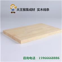 安徽集成材_橡胶木集成材_防腐集成材_质优价廉