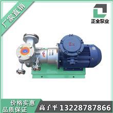 正全泵业 旋涡泵 CW型磁力驱动旋涡泵 旋涡泵厂家 旋涡泵定制