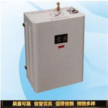 众力厂家供应司机控制器 矿用调速器 矿用一般型直流斩波调速器 报价