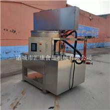 多功能不锈钢食品脱水机 新型脱水机 西藏多功能不锈钢食品脱水机 汇康机械