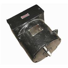 锂电池充电机 大型充电机 整流充电机现货充足