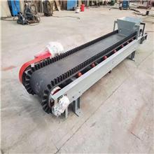 煤灰定量给料机 粘合剂自动配料秤订购 动力煤自动给料机图纸 焦化煤计量配料秤结构