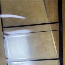 旭显 unifoam泡棉胶带厂家 电子产品减震缓冲泡棉胶带 可加工定制泡棉胶带