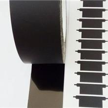 旭显 包边胶带加工定型 遮光黑黑胶带LCD屏包边胶带直销