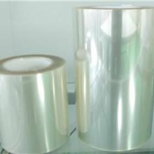 LED扩散膜PE静电保护膜 导光板遮挡膜旭显扩散膜压光膜生产厂家