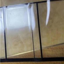 旭显 泡棉胶带批发直销 手机平板缓冲泡棉胶带慢回弹泡棉胶带