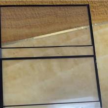 旭显 unifoam泡棉胶带定制加工 手机电子产品缓冲泡棉胶带 慢回弹泡棉胶带