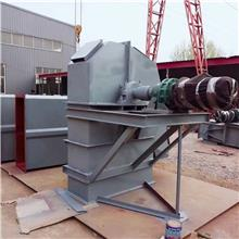 供应新疆 不锈钢斗式提升机 耐高温斗式提升机 化工原料斗式提升机 滨洋