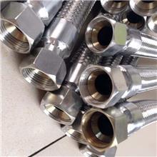 包塑金属软管 穿线波纹管 黑色电工电气套管