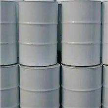 化工厂订购丙二醇 工业级原料 批发销售