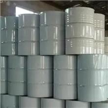 增塑剂批发 化工厂订购 丙二醇供应