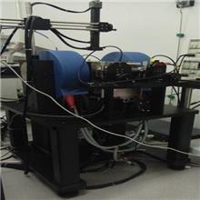 厂家直销高低温真空探针台,半导体行业射频探针台