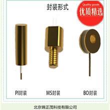 锦正茂厂家直销实验室硅二极管温度传感器 高精度DT640温度计