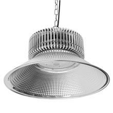 新款LED工矿灯  厂房LED吊灯  车间照明灯厂家生产