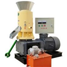 苏州生物质燃料颗粒机厂家 小型生物质燃料颗粒机价格 环保生物质燃料颗粒机