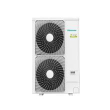 海信家用商用中央空调 大功率工业空调