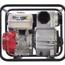 防汛应急6寸柴油高扬程自吸泵大量现货