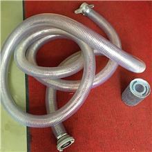 移动式3寸高压抽水泵 动力足柴油机自吸泵