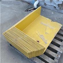 电工电气绝缘板 环氧板生产 绝缘材料加工件
