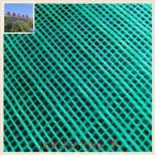 风电叶片树脂真空注塑导流网 英泰尔 规格可定做