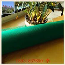 拉伸塑料网 塑料网  风电叶片用导流网