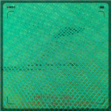 绿色风电叶片导流网 真空树脂导流网【英泰尔】
