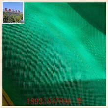 黑 白 兰 绿 黄 红色塑料网  风电叶片用导流网 塑料双向拉伸网