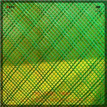 PP导流网 真空注塑导流网 风电叶片 复合填料用导流网