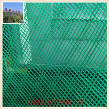 风电叶片用导流网  塑料导流网 风电叶片用导流网