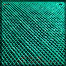 幅宽1.2米长50米220克/㎡绿色 黑色真空注塑导流网 风电叶片导流网