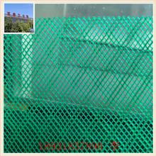 塑料导流网 风电叶片用导流网 菱形小孔塑料网 塑料拉伸网