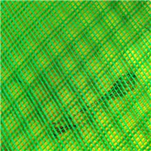 风电叶片导流网 塑料双向拉伸网 风叶导流网