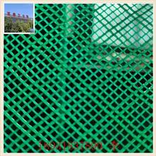 英泰尔厂家直供风电叶片用导流网 双向拉伸网